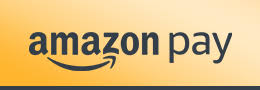 amazon-pay.jpeg