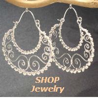 jewelry-banner-1.jpg
